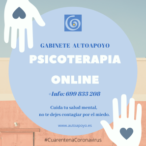 psicoterapia-online-cuarentenacoronavirus